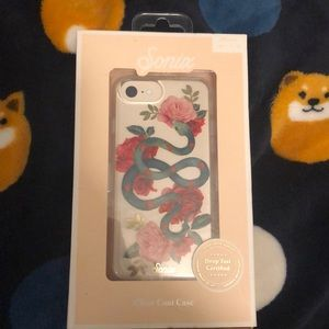 New In Box iPhone 6/7/8 Case